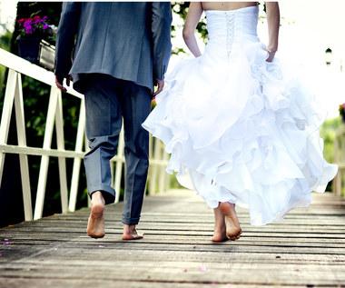 Czas na relaks – przedślubne SPA