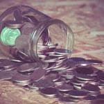Czas nauczyć dzieci finansów