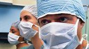Czas pracy lekarzy powinien być kontrolowany?