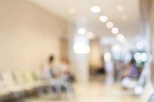 CZD zawiesiło eksperymentalne leczenie padaczki