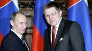 Czechy i Słowacja zabrały głos ws. nowych sankcji wobec Rosji