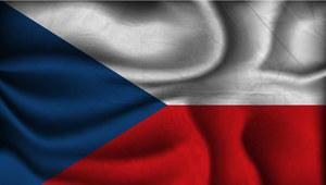 Czechy - kraj z najniższym bezrobociem w UE. Brakuje rąk do pracy, ludzi ściągają już z Polski