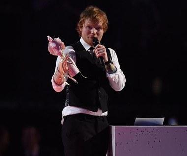 Czego dowiedzieliśmy się po Brit Awards 2015?