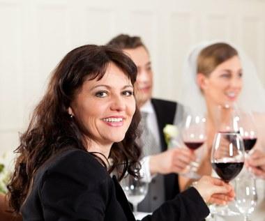 Czego nie lubią goście weselni? Pięć rzeczy, na które trzeba uważać