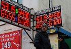 Czego obawiają się Rosjanie? Najnowszy sondaż