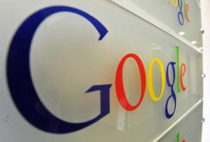 Czego Polacy szukali w Google w 2017 r.