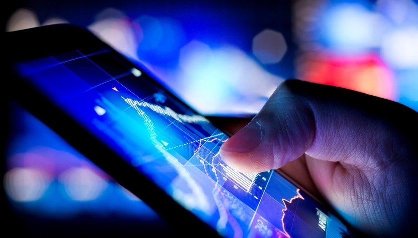 Czego potrzebujesz do samodzielnego inwestowania na giełdzie