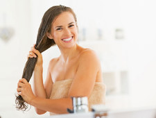 Czego pragną twoje włosy