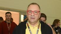 Czego żałuje Jurek Owsiak?
