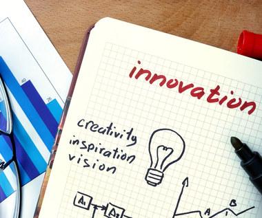 Czeka nas innowacyjne przyspieszenie