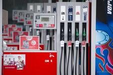Czeka nas kolejny tydzień podwyżek cen paliw