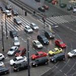 Czekają nas duże zmiany w jeździe po mieście