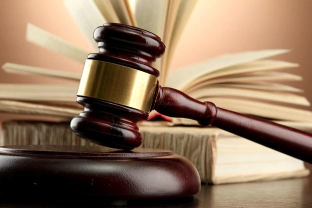 Czekaja nas ważne zmiany w prawie /123RF/PICSEL