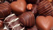 Czekolada bez cukru! Amerykańscy naukowcy zastąpili go grzybnią