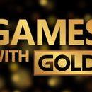 Czerwiec z Games with Gold
