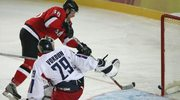 Czesi na kolanach, zwycięstwo Rosji