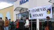 Czeska odsiecz dla bezrobotnych