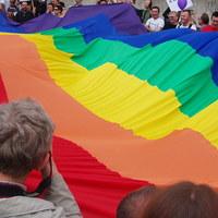 Czeski rząd za legalizacją małżeństw homoseksulanych