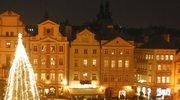 Czeskie świętowanie
