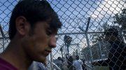Czeskie związki bronią praw pracowniczych azylantów
