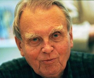Czesław Miłosz - biografia i twórczość
