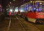 Częstochowa: Mężczyzna zginął pod kołami tramwaju