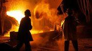 Częstochowa: Zwolnienia w hucie potrwają do końca roku