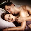 Częstszy seks to lepszy związek?
