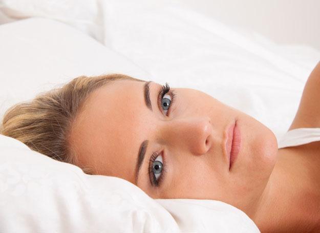 Człowiek niewyspany ma problemy z koncentracją i pamięcią. /© Panthermedia