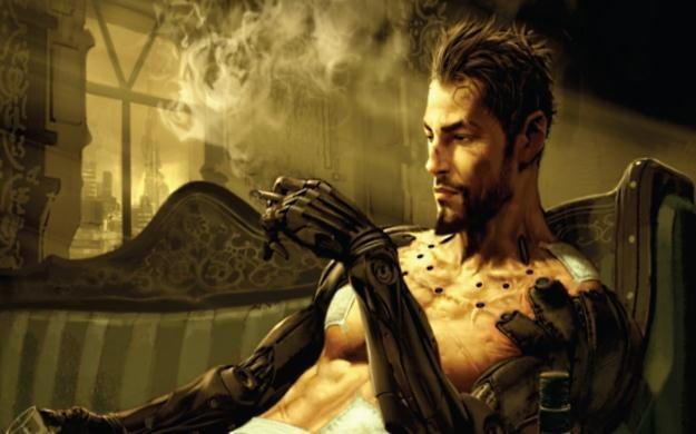 Człowiek z elementami maszyny, czy maszyna z dodatkiem człowieka? Medycyna  i technologią w parze /materiały prasowe