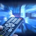 Cztery i pół roku kolonii karnej za pirackie transmisje TV