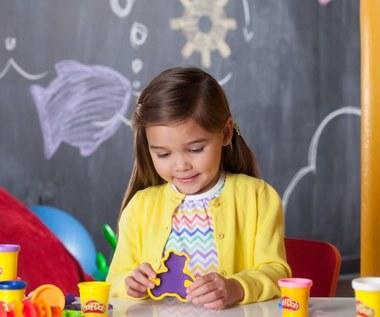Cztery pomysły na kreatywne spędzanie z dziećmi czasu
