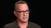 """""""Czwarta władza"""": Kogo gra Tom Hanks?"""