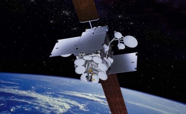 Czwarty satelita Inmarsat-5 już zamówiony /materiały prasowe