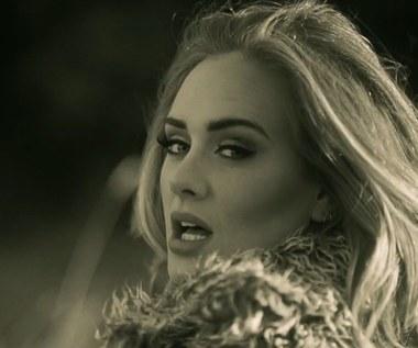 Czy Adele splagiatowała utwór Toma Waitsa? Tak twierdzą jego fani