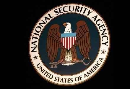 Czy amerykańskie agencje bezpieczeństwa nie przekraczają swoich uprawnień /AFP