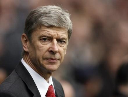 Czy Arsene Wenger zdecyduje się na przenoisny do Katalonii? /AFP