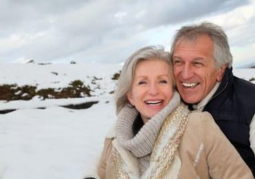 Czy babcia ma prawo do ferii zimowych?