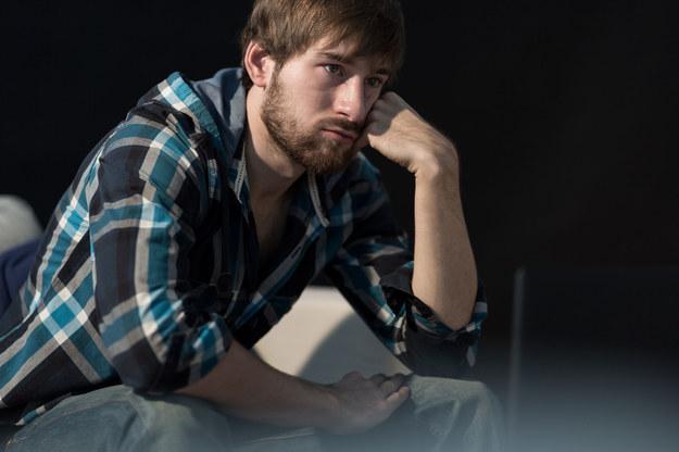 Czy bezrobotni dostaną wyższe zasiłki? /123RF/PICSEL