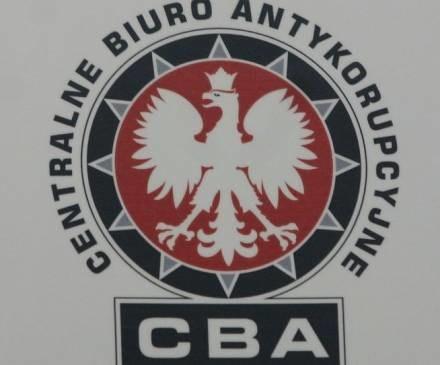 Czy CBA próbuje zastraszyć sędziów? /T. Zieliński /Agencja SE/East News