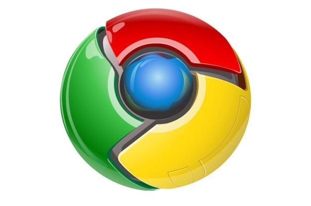 Czy Chrome pokona Internet Explorera? /materiały prasowe