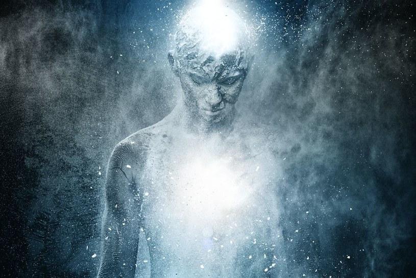Czy człowiek będzie kiedyś nieśmiertelny? Google przekonuje, że na pewno kiedyś ludzie będą żyć po 500 lat /©123RF/PICSEL