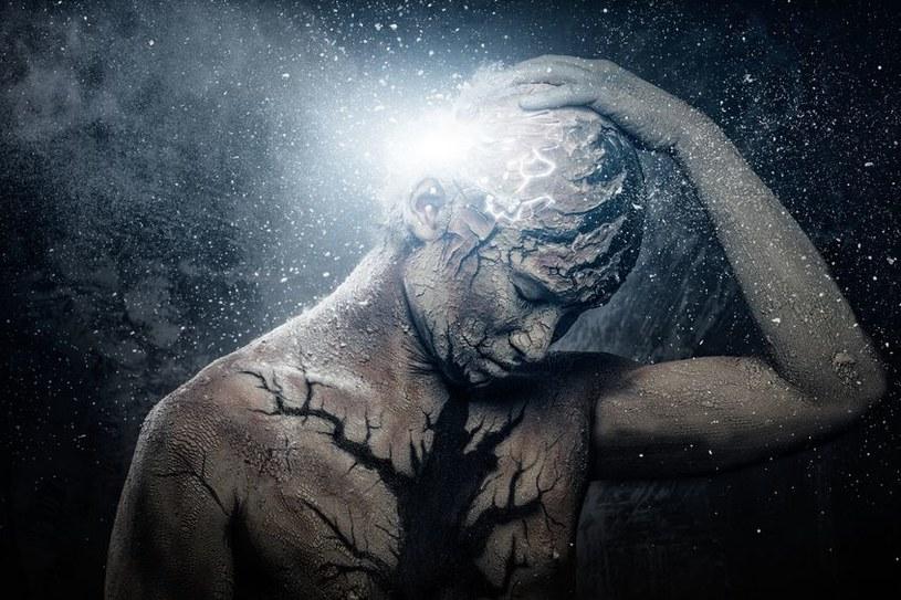 Czy człowiek nie może żyć dłużej niż 120 lat? /123RF/PICSEL