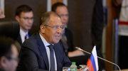 Czy dialog amerykańsko-rosyjski jest możliwy?