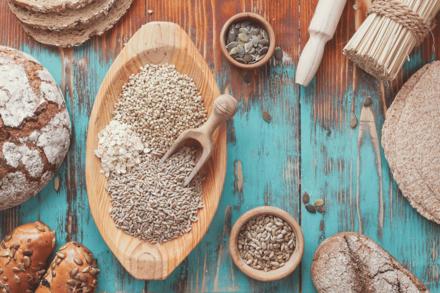 Czy dieta bezglutenowa może być szkodliwa?