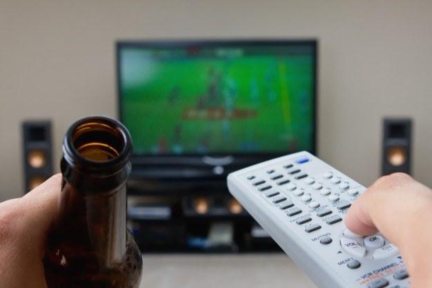 Czy dni tradycyjnej TV są policzone? /stock.xchng
