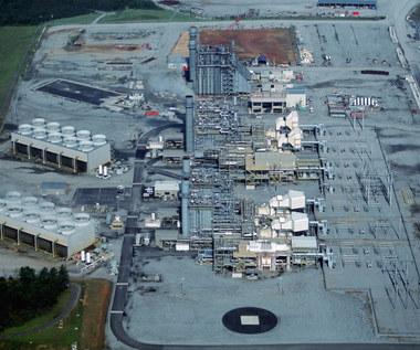 Czy duży przemysł będzie energetycznie niezależny?