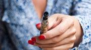 Czy e-papierosy są mniej szkodliwe od tradycyjnych?