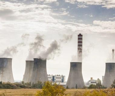 Czy energetyka w Polsce obejdzie się bez zagranicznych inwestorów?