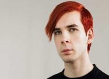 Czy facet powinien farbować włosy?